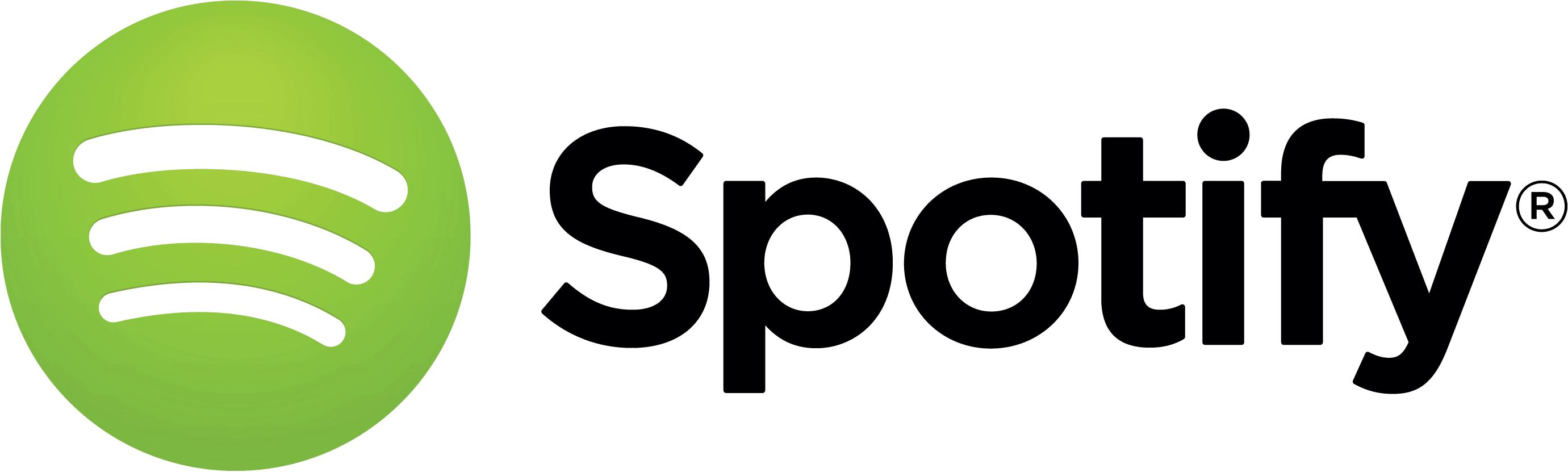Spotify_Logo_Shareaholic