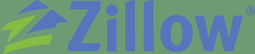 Zillow_Logo_Shareaholic